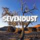 Sevendust - Angel's son