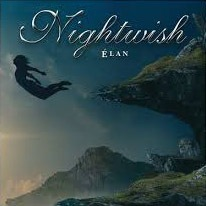 Élan - Nightwish