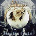 Adagio - Sanctus Ignis