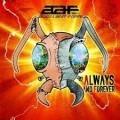 Alien Ant Farm - Always & Forever
