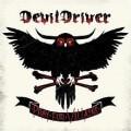 DevilDriver - Pray For Villains