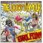 Dogs D'Amour - Errol Flynn