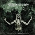 Eluveitie - Evocation I The Arcane Dominion