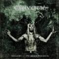 Eluveitie - Evocation I The Arcane Dominion