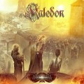 Kaledon - Antillius The King of the Light