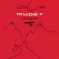 Tenacious D - Tribute