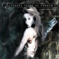 Eternal Tears of Sorros - A Virgin and a Whore