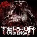 Terror universal - Reign of terror