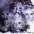Apocalipsis - Tierra Santa