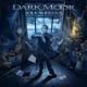 Dark Moor - Ars Musica