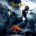 Derdian - The New Era part 3
