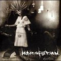 Heaven Shall Burn - Antigone