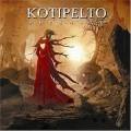 Kotipelto - Serenity