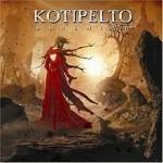 After the rain - Kotipelto