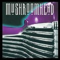 Mushroomhead - Superbuick