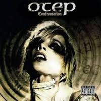 Confrontation – Otep