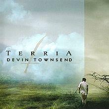 Devin Townsend - Tierra