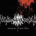 Heaven shall burn - Whatever it may take