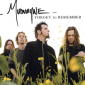 Mudvayne - Forget to Remember