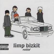 Rollin' (Air Raid Vehicle) – Limp Bizkit