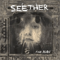 Seether - Fine again