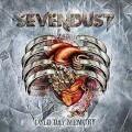 Sevendust - Cold Day Memory