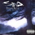 Staind - Break the circle