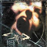 Staind - Fade