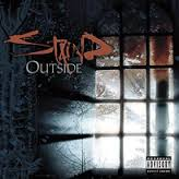 Staind - Outside