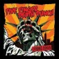 Coming down – Five Finger Death Punch