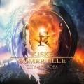 Kiske Somerville - City of Heroes