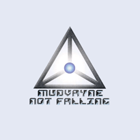 Mudvayne - Not falling