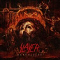 Repentless – Slayer