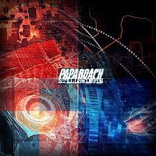 Papa Roach - Still Swinging