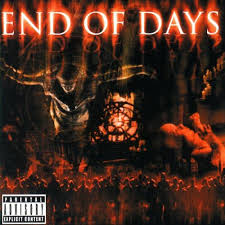 End of the days