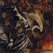 Godgory - Resurrection