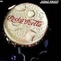 Judas Priest - Rocka-Rolla