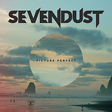 Sevendust - Picture perfect