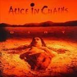 Rain when I die – Alice In Chains