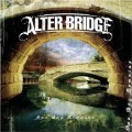 Alter Brigde - One day remains