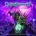 Gloryhammer - Space 1992 Rise of the Chaos Wizards