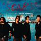 Scars – Papa Roach
