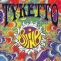 Tyketto - Shine