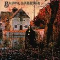 Black Sabbath - Black Sabbath (album)