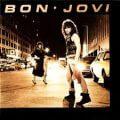 Bon Jovi - album omonimo