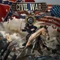 Civil War - Gods and Generals