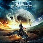 Heavy Metal never dies – Iron Savior