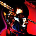 Judas Priest - Stained Clas