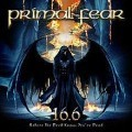 Primal Fear - 16-6 (Before the Devil Knows You're Dead)