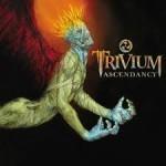 Rain – Trivium